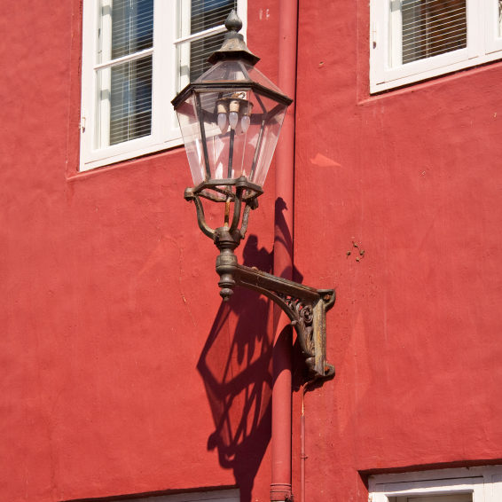 Consulting Model Formula Lantern Client Characteristics